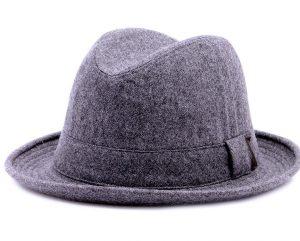 Шляпа итальянской мафии