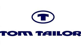 бренд Том Тейлор