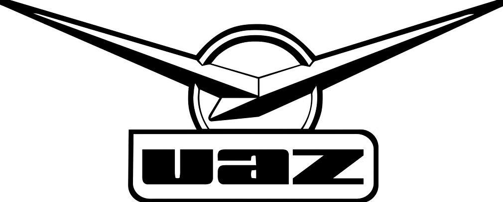 машины с крыльями УАЗ