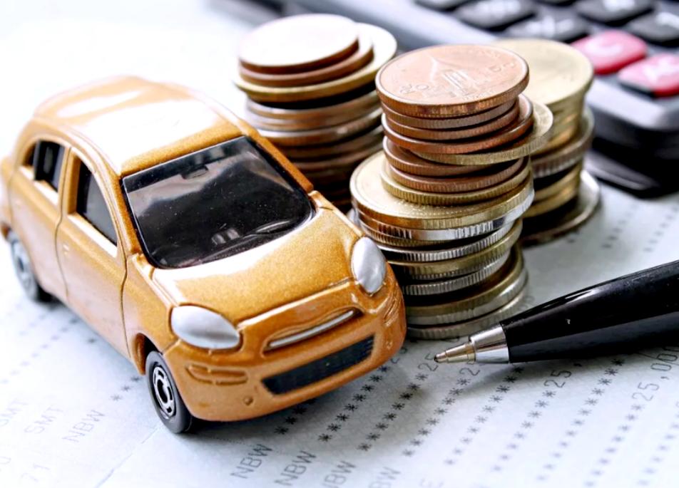 как платится налог с продажи автомобиля