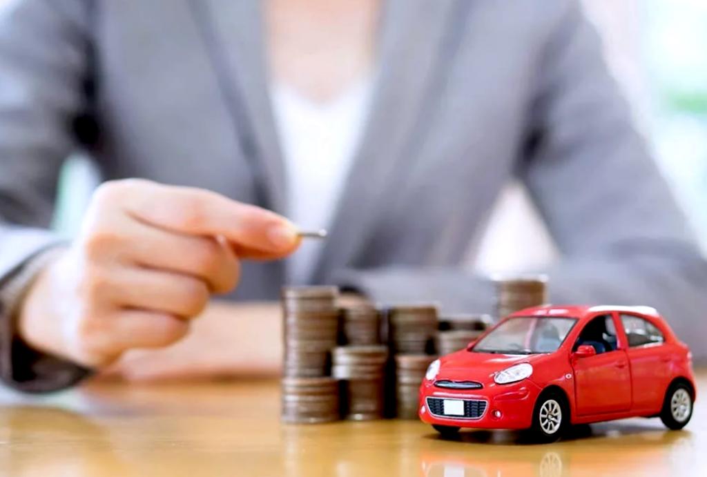 Как выгодно и очень быстро продать авто