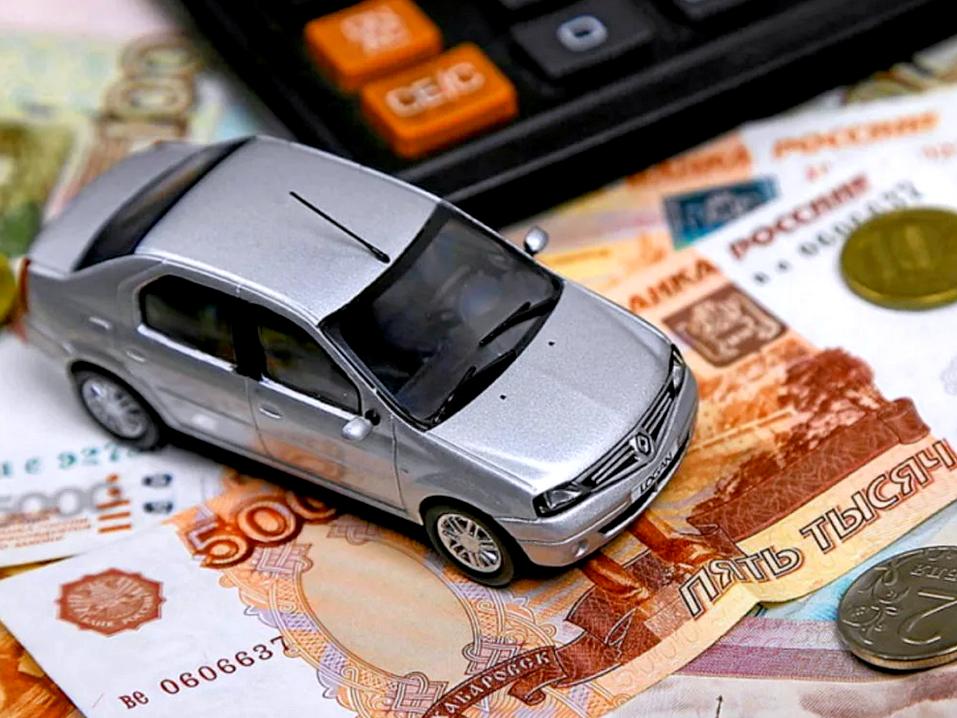 Как выгодно и очень быстро продать авто с пробегом
